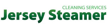 Jersey Steamer Cleaning Service