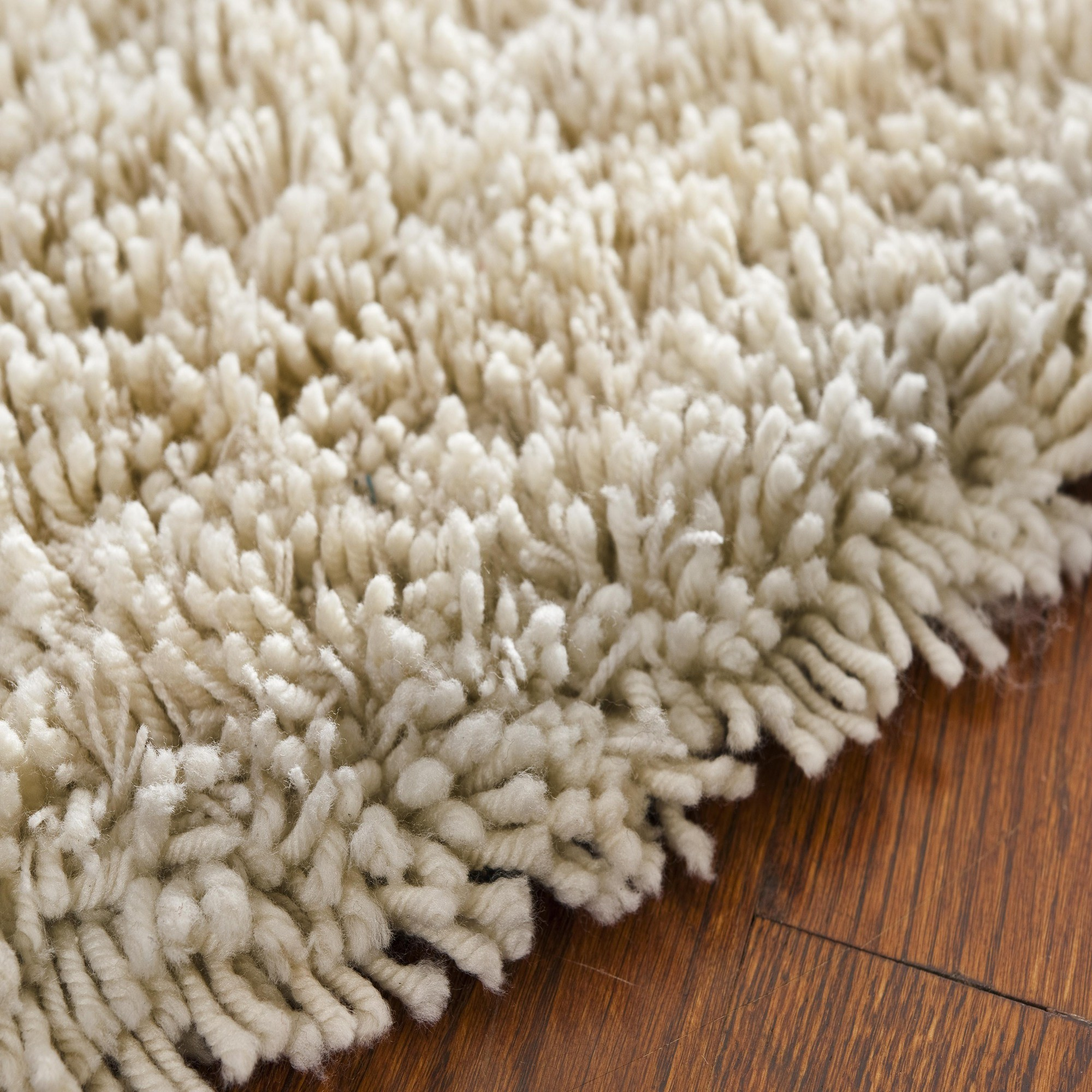 Great Shag Rugs U2013 A Perfect Candidate For Professional Cleaning