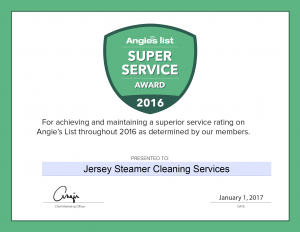 best deep cleaning carpet cleaner