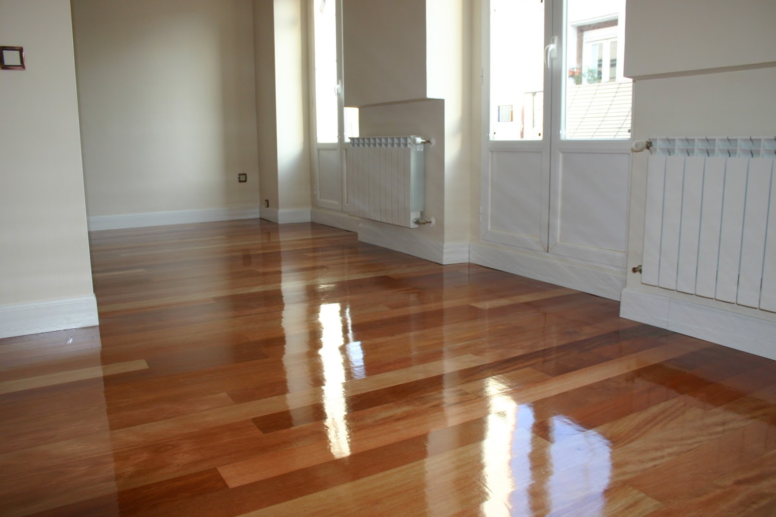 Awesome Mmm Cleaning Hardwood Floors With Vinegar Water Machine Steam Safely