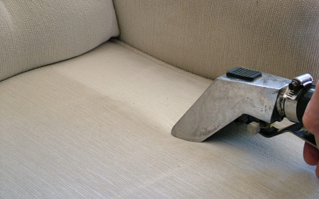Nj 39 S 1 Carpet Cleaning Service Near Me