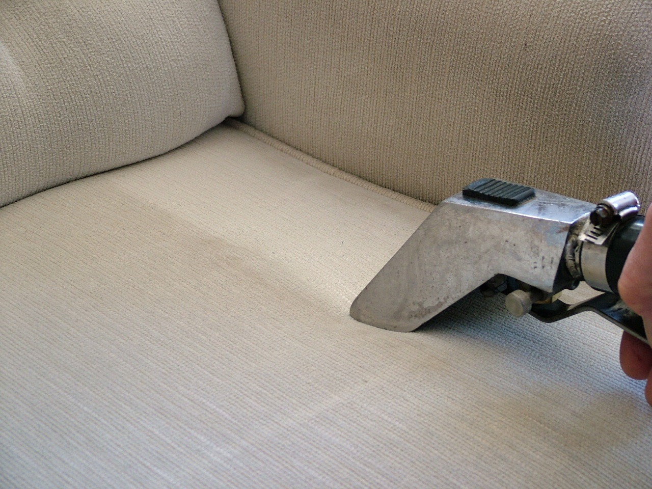 Professional Sofa Cleaning Pure Carpet Care Upholstery